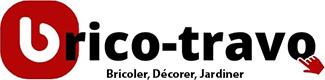 Brico-travo.com
